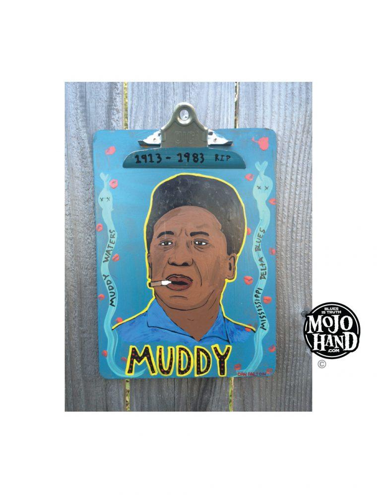 1300x1000_dalton_muddy_MOJO2017