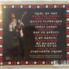Selwyn Birchwood CD