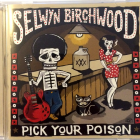 Selwyn Birchwood CD