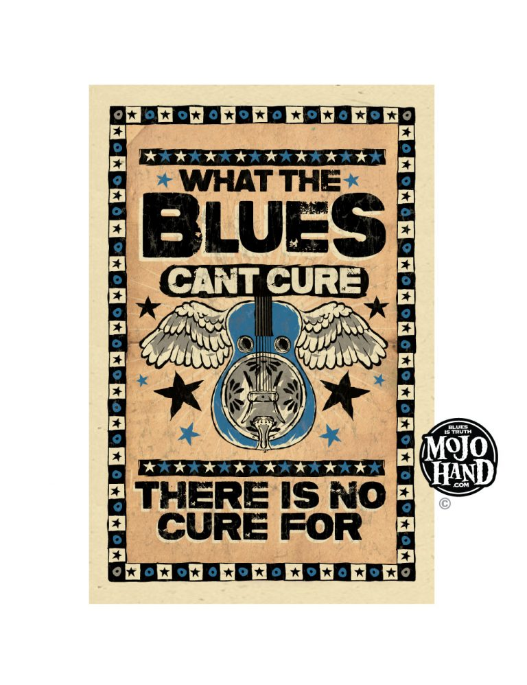 1300x1000_blues_cure_poster_MOJO2017