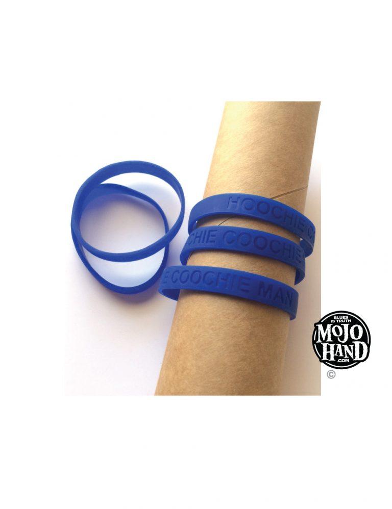 1300x1000_bracelet_MOJO2017
