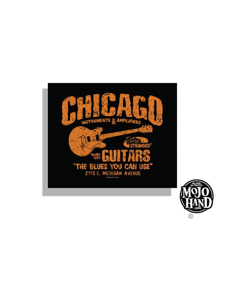 1300x1000_chicago_guitar_sticker_MOJO2017