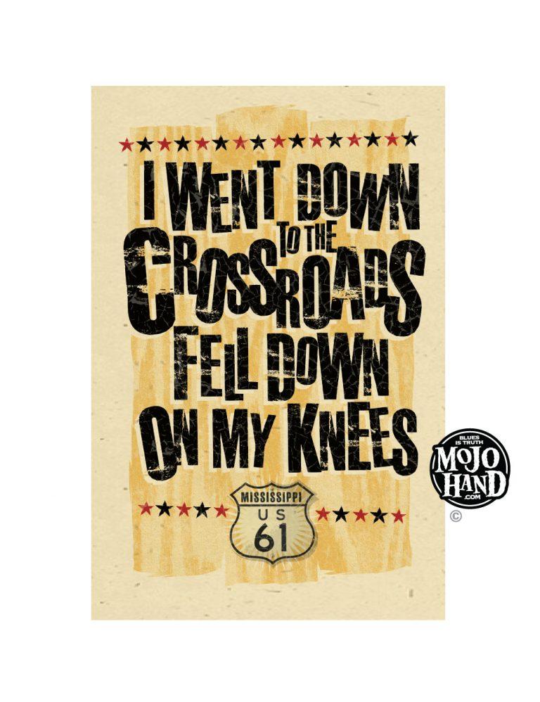 1300x1000_crossroads_blues_text_poster_MOJO2017