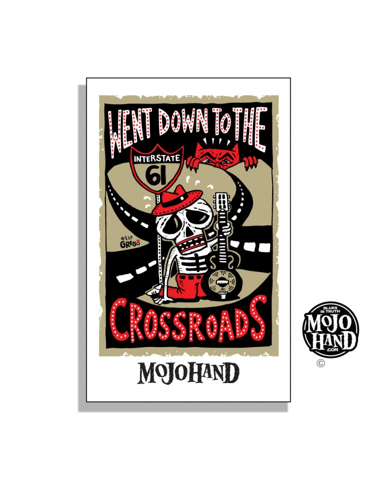 1300x1000_crossroads_sticker_MOJO2017