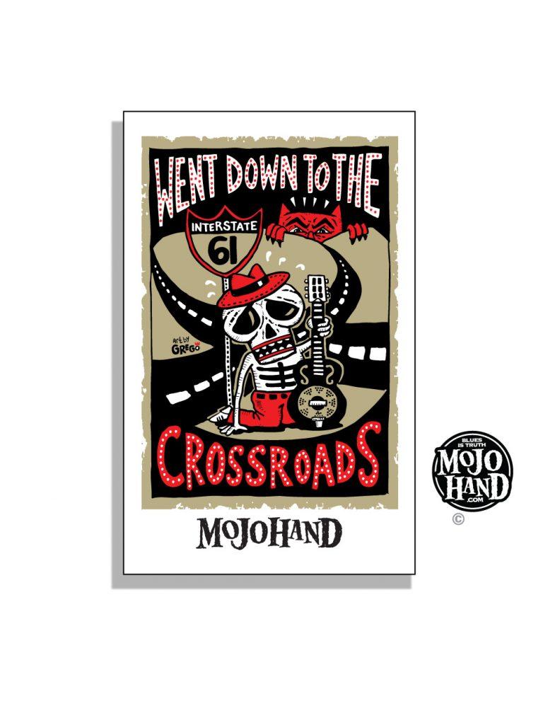 1300x1000_crossroads_sticker_MOJO2017