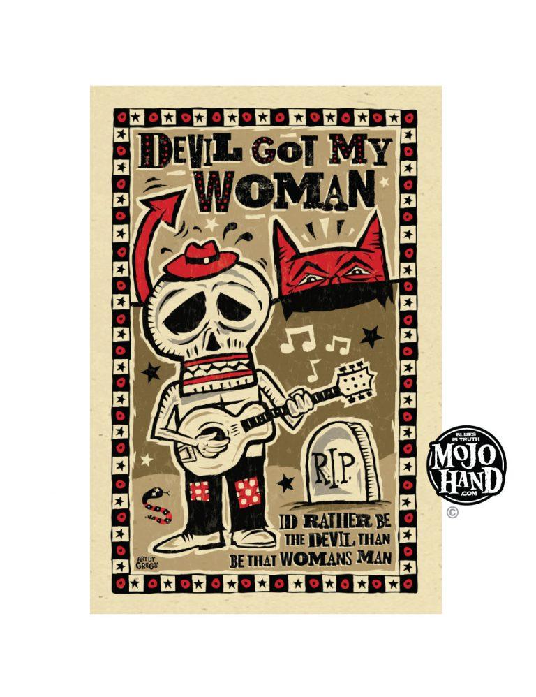 1300x1000_devil_woman_poster_MOJO2017