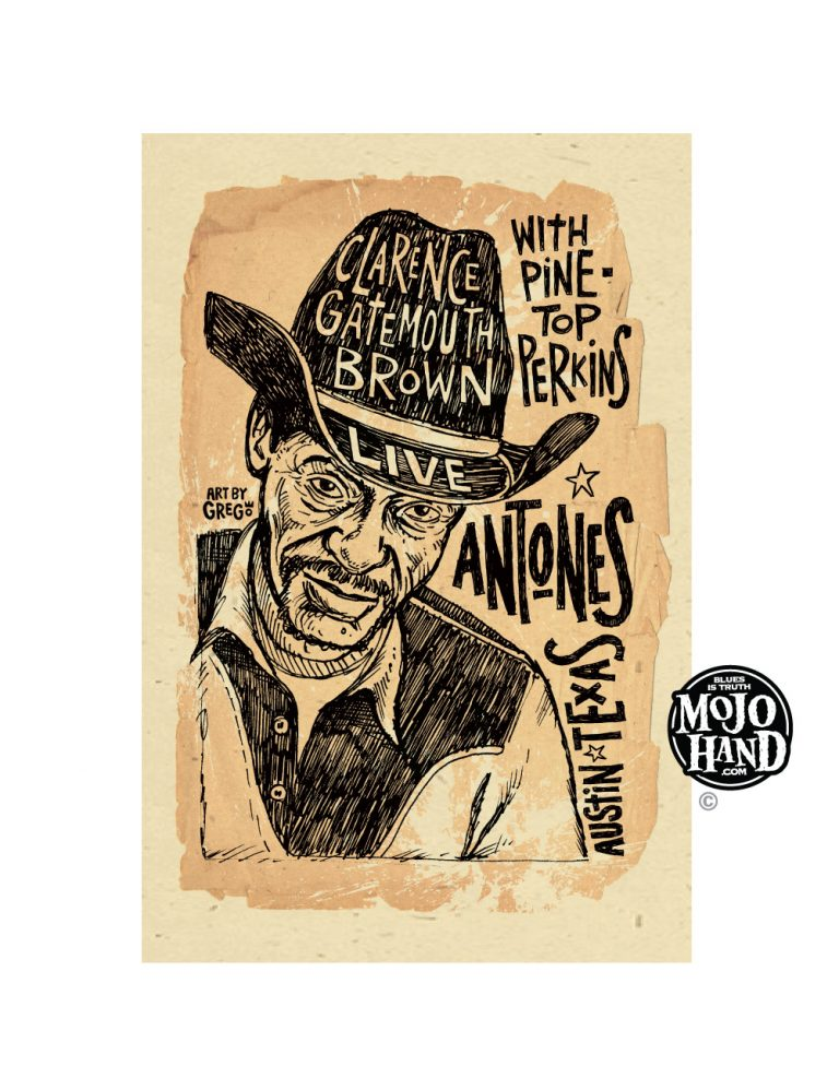 1300x1000_gatemouth_brown_poster_MOJO2017