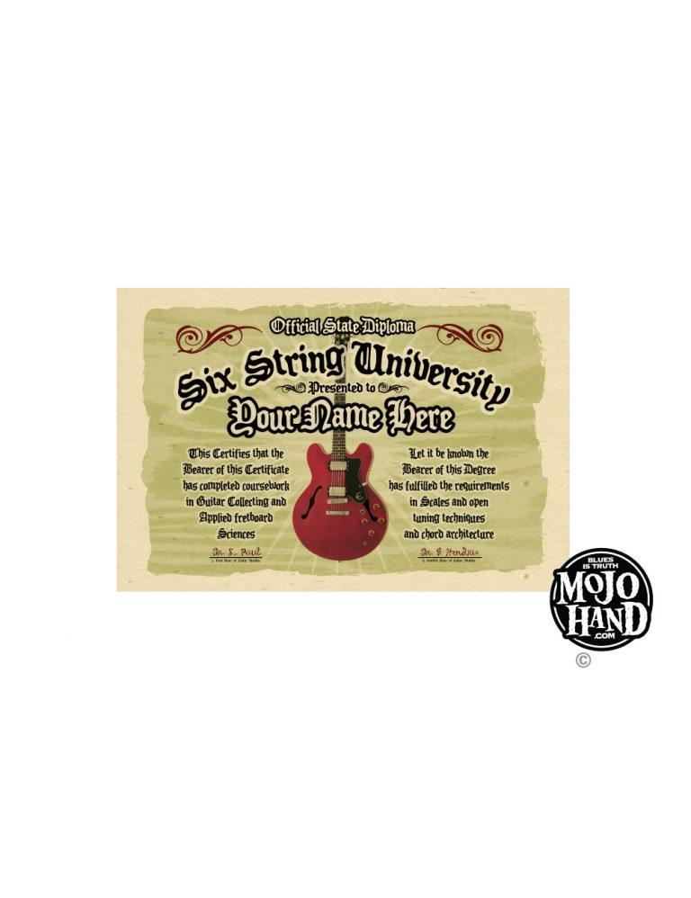 1300x1000_guitar_diploma_MOJO2017