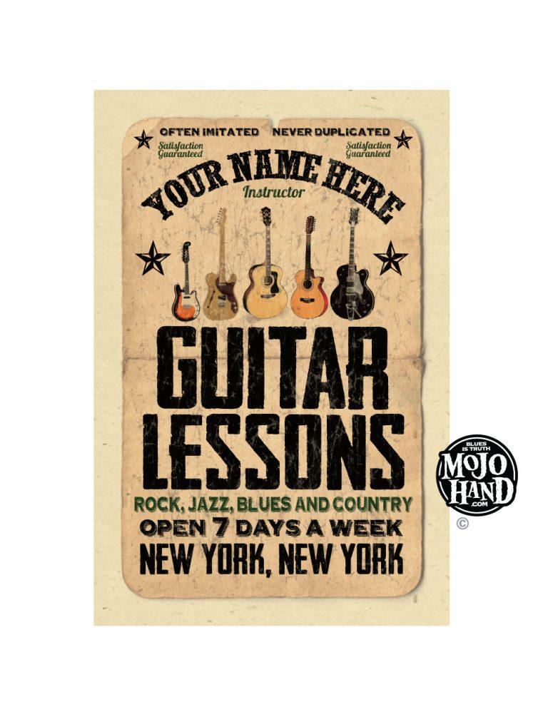 1300x1000_guitar_lessons_MOJO2017