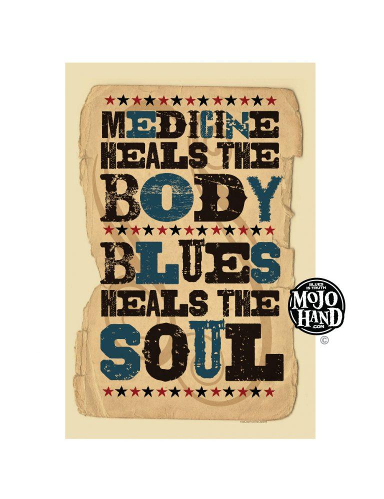 1300x1000_heals_soul_poster_MOJO2017