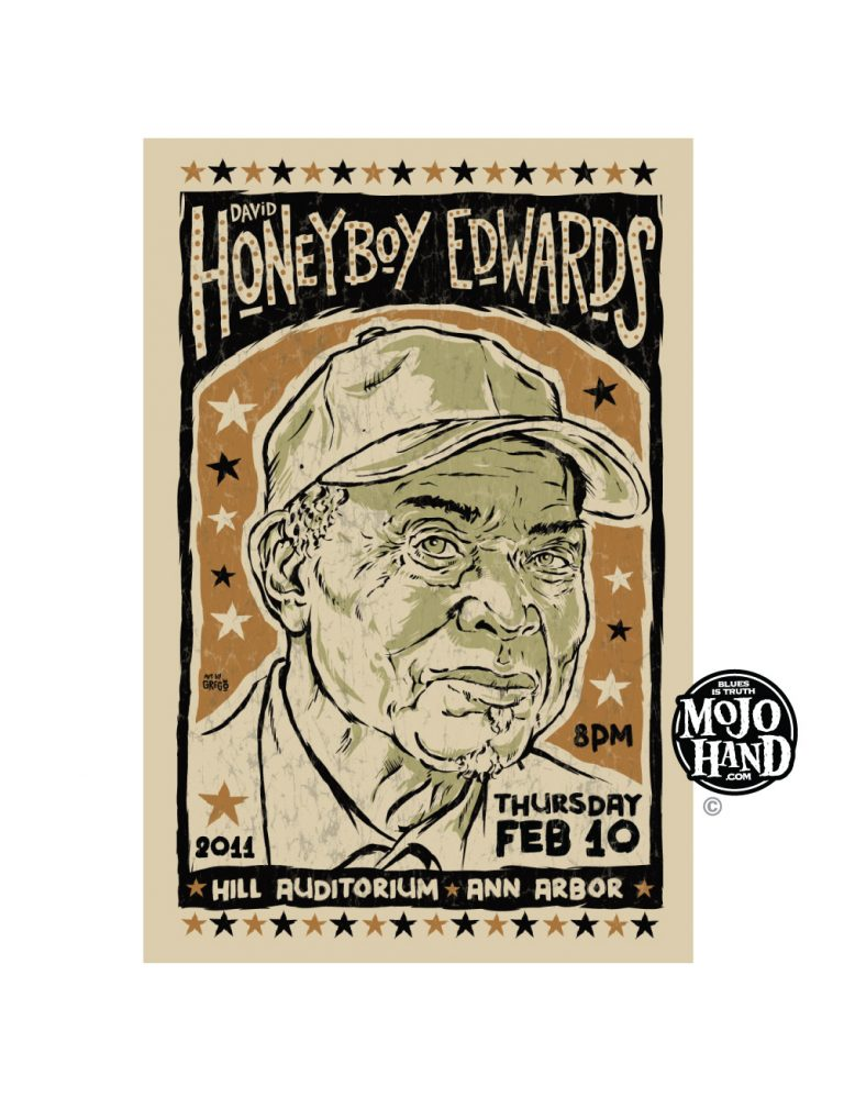 1300x1000_honeyboy_edwards_poster_MOJO2017