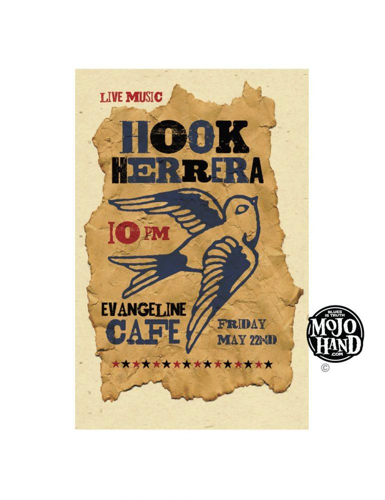 1300x1000_hookbird_MOJO2017