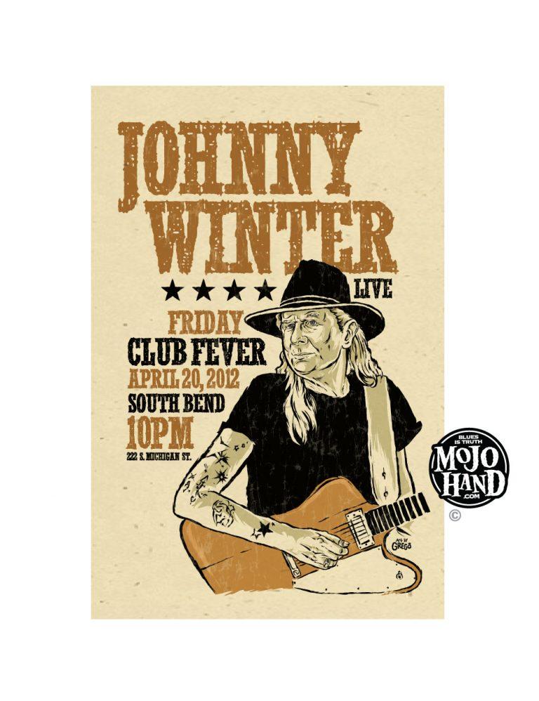 1300x1000_johnny_winter_poster_MOJO2017