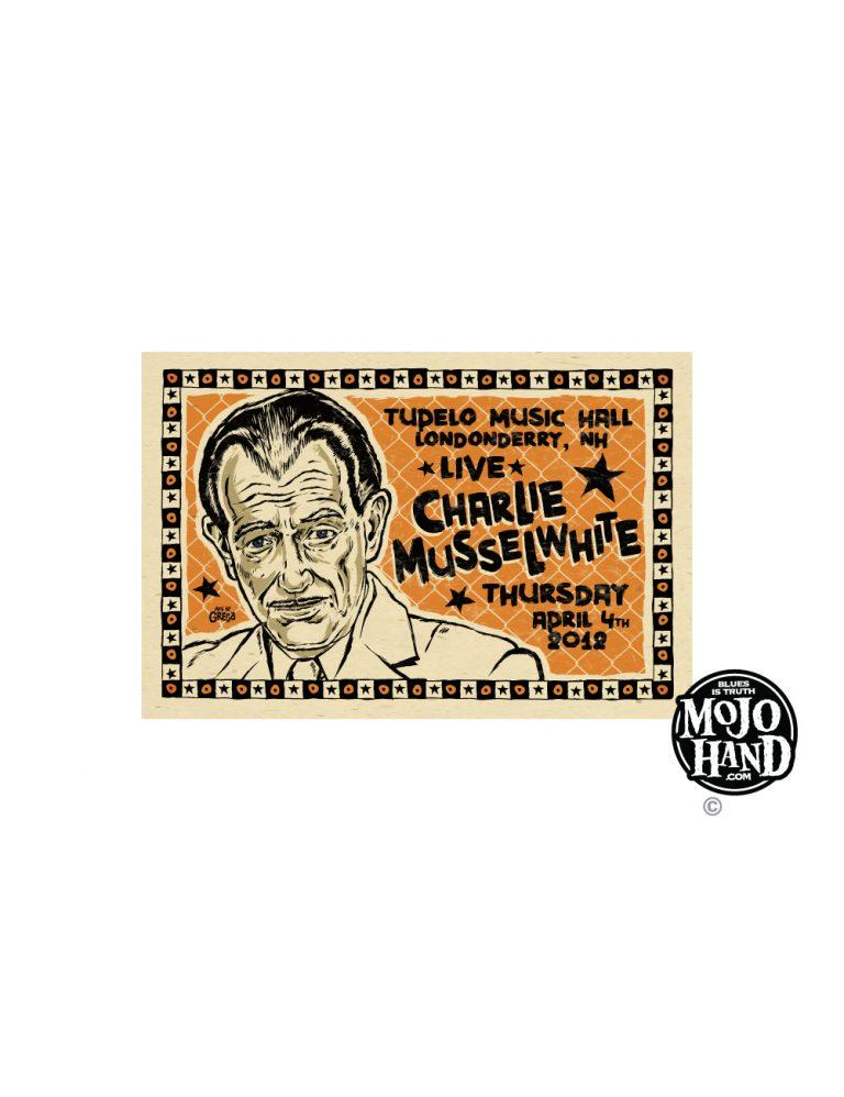 1300x1000_musselwhite_poster_MOJO2017