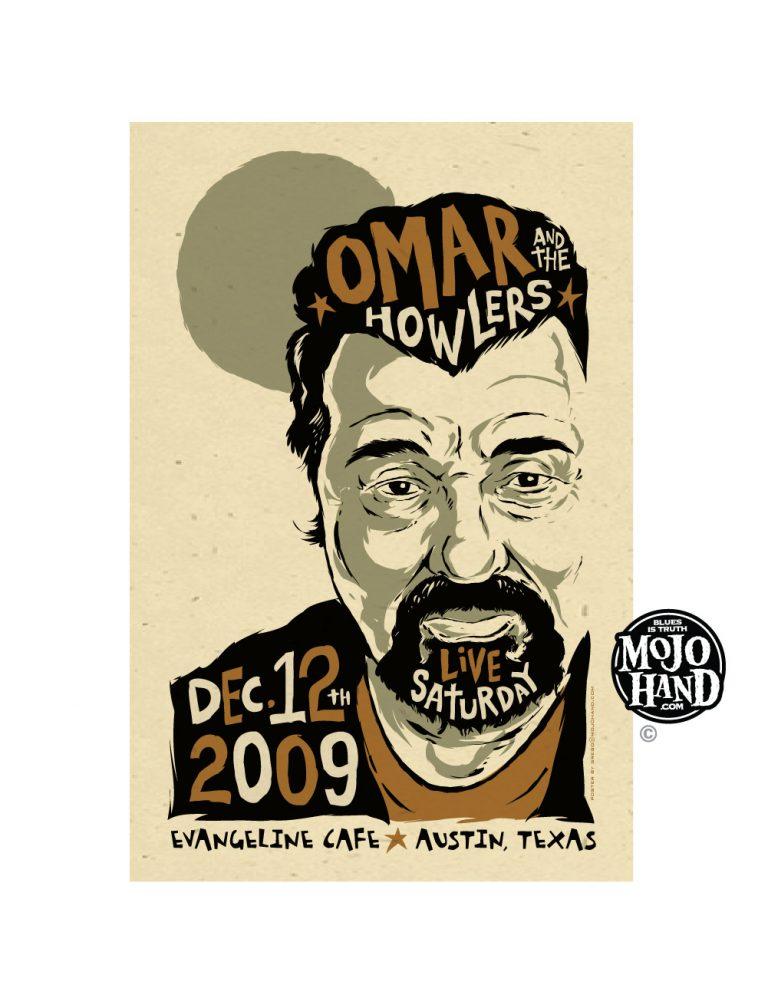 1300x1000_omar_dykes_poster_MOJO2017