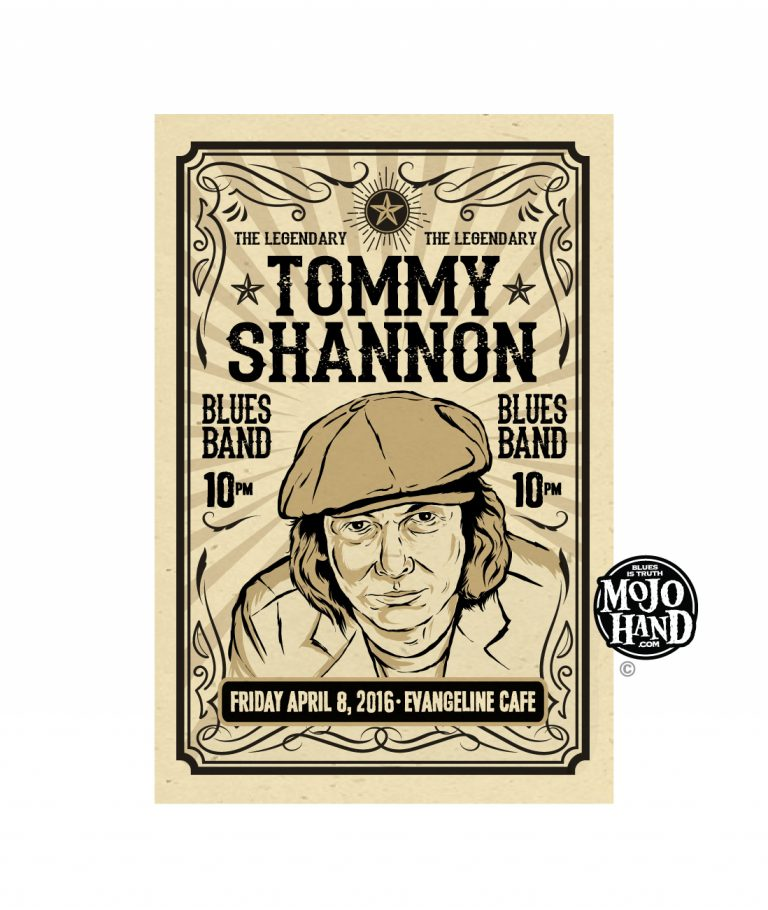 1300x1000_tommy_shannon_poster_MOJO2017