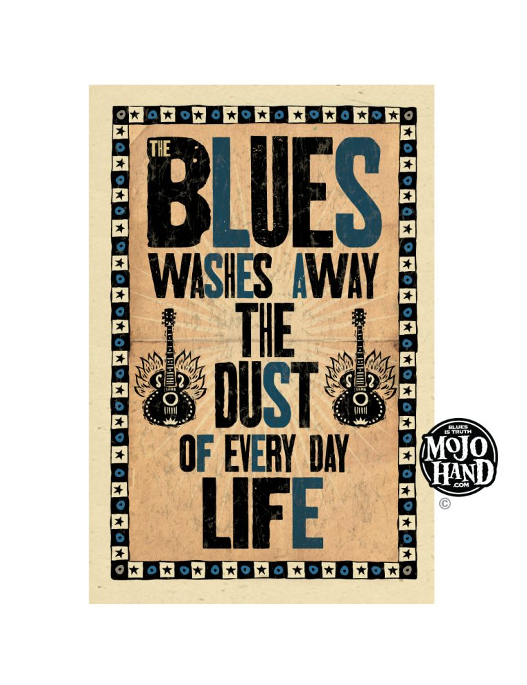 1300x1000_washes_dust_blues_poster_MOJO2017