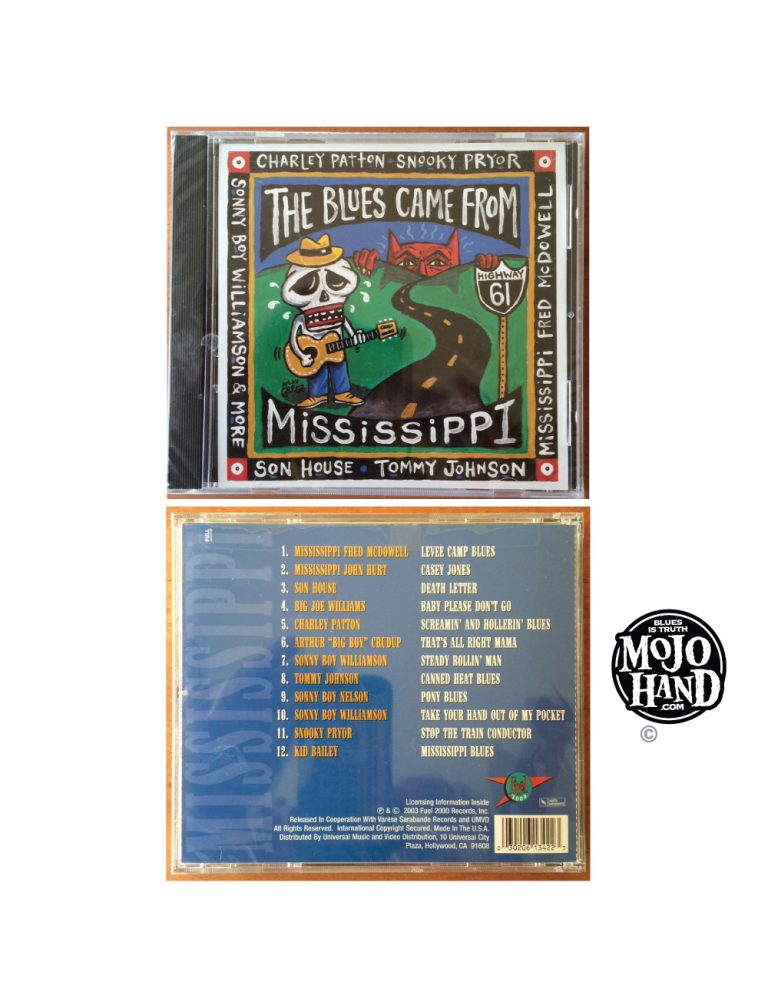 1300x1000_blues_from-_mississippi_cd_MOJO2017