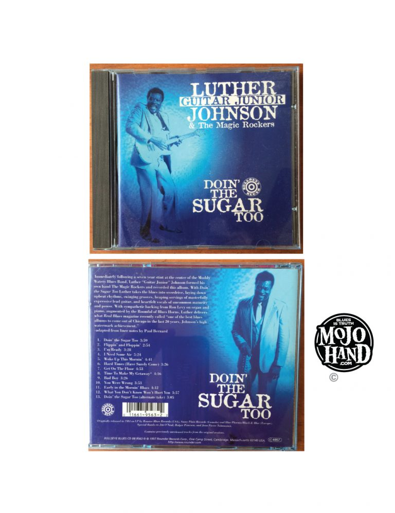 1300x1000_luther_johnson_used_cd_MOJO2017