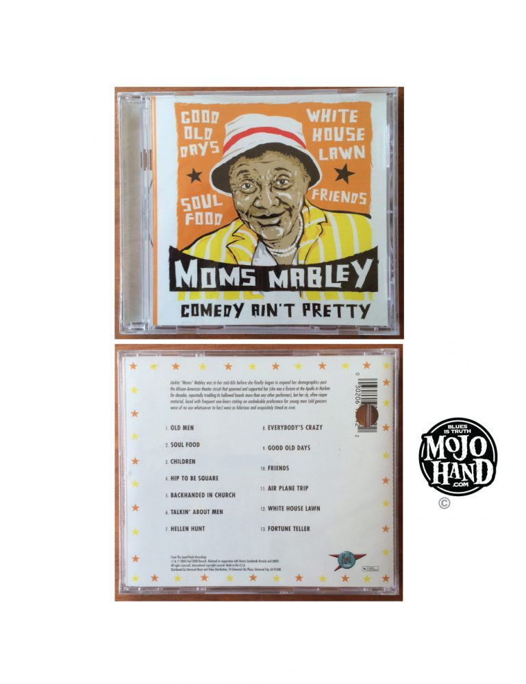 1300x1000_moms_mabley_cd_MOJO2017
