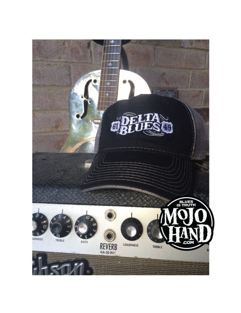 DELTA_BLUES_HAT_MOJO2017