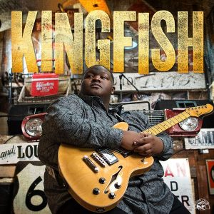 kingfish-christone-bio-news-mojohand