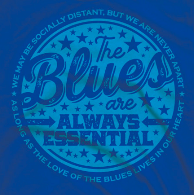 blues-are-essential-copyright-2020-mojohand.com