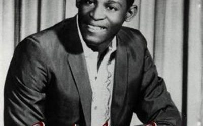 Today in Blues history – January 28, 1941 – Cash McCall is born